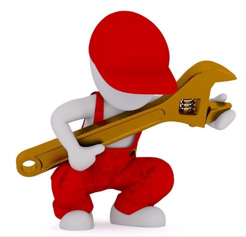 Safety Plumbing